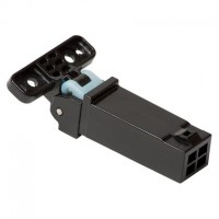 JC97-03191A Balama capac scaner Samsung  SCX-4623 4655 3405 4833 CLX-3170 3175 3185
