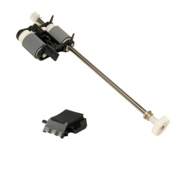 L2685A ADF Roller Replacement Kit