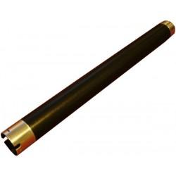 LM4009001 Upper Fuser Roller for Brother Hl2030 2040 2070 7420 784