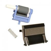 LU7338001 Paper Feed Kit 1 MFC-8480DN MFC-8880DN MFC-8890DW HL5340D
