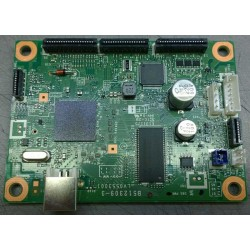 LV0727001 Main PCB  Brother HL2130/2132/2220/2230/2240/2242/2250/2270