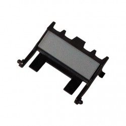 LY2208001 Cassette Separation Pad Assembly Brother DCP-7060