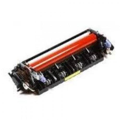 LY3704001 Fuser Unit Brother  HL-2130/2230/2240/2250/DCP-7055/7060/7065/MFC-7360/7460/7860 220V