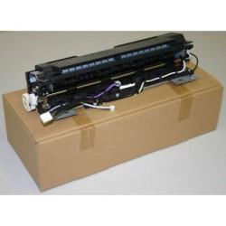 M0964027 Fusing Unit 220v Ricoh