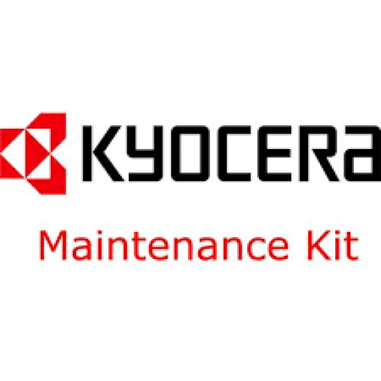 MK-703 Kyocera Maintenance Kit (500000 Pages) 2FH82030 pentru  FS-9520DN