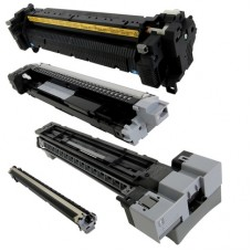 MK-7105 Maintenance Kit  TASKalfa 3010i 3011i 3510i3511i