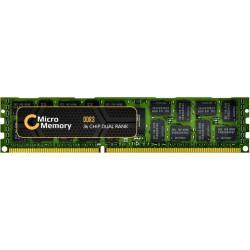 MMH5409/8G 8GB DDR3 1333MHZ ECC/REG DIMM Module