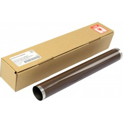E6B67-67901-FILM Fuser Fixing Film Compatible parts LaserJet M604/M605/M606