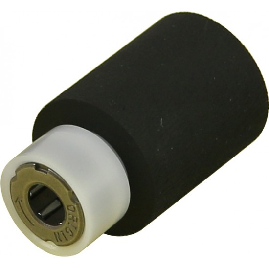 2F906230 Feed Roller Assy Kyocera FS-2000D  3900DN 4000DN(MSP4398 )