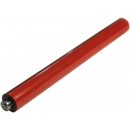MSP4730 Lower Sleeved Roller W Bearing Laser, Kyocera FS-9130DN, FS-9530DN, FS-9130, FS-9530