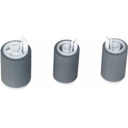 Pickup Roller Kit Canon iR2200, 2800, 3300, 3320  FF5-4552-020, FF5-4634-020