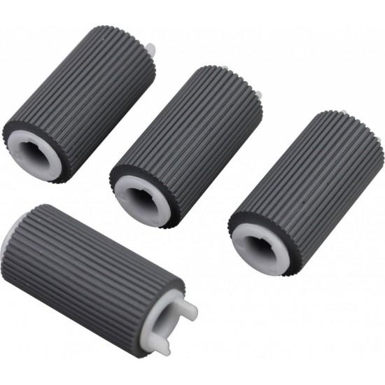 FC5-2524-000  Paper Pickup Roller Kit CANON iR ADVANCE C7055, 7065, 7260, 7270 C9065PRO/9075PRO