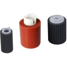 FC5-2524-000+FC5-2526-000+FC5-2528-000   Paper Pickup Roller Kit Canon iR ADVANCE 6055, 6065, 6075, 6255, 6265, 6275