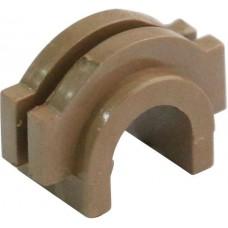 FU5-1520-000 Lower Pressure Roller Bushing Right  pentru  Canon IR2016 IR2020