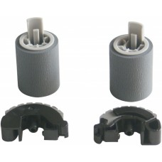 MSP5093 MicroSpareparts Paper Pickup Roller Kit CANON, MSP5093 (CANON iR1600/2000)