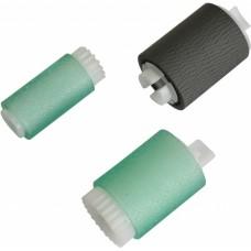 FB6-3405-000 (1PC), FC6-7083-000 (1PC), FC6-6661-000 (1PC), Paper Pickup Roller Kit CANON iR2520/2525/2530/2535/2545