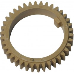 41306341000 Upper Roller Gear 38T E-Studio 168/258/DP1600/2000