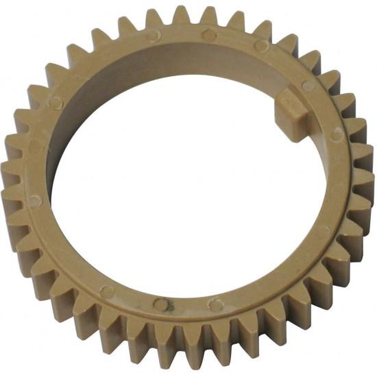 41306341000 Upper Roller Gear 38T E-Studio 168/258/DP1600/2000