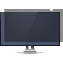 MSPF004 Privacy Filter 13,3