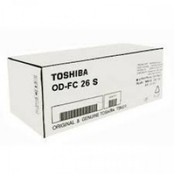 OD-FC26S Drum  Toshiba E-Studio 222/223/263CS