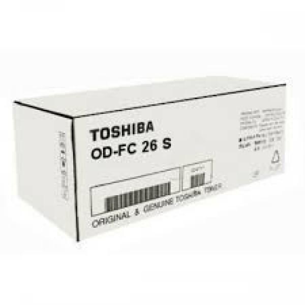 OD-FC26S Drum  Toshiba E-Studio 222/223/263CS
