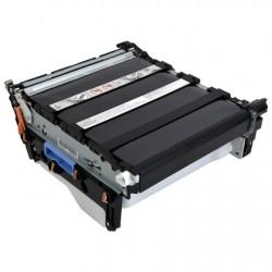 Q3658A Transfer Kit HP Color LJ 3500 3550 3700