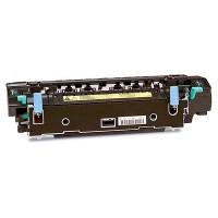 Q3677A-GEN Fuser Unit Generic CLJ 4650 SPARE RG5-7451