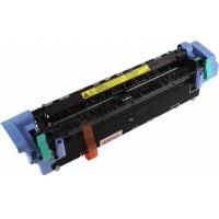 Q3985A -GENHP CLJ5550 Fuser Assembly