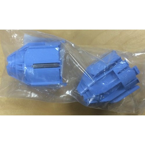 Q6675-60093 3 Inch Spindle Adaptor Kit