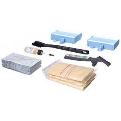 Q6715A HP Inc. Maintenance Kit Z6X00