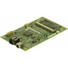 Q7805-69003 -GEN Formatter Generic LJP2015(Network) Made in China