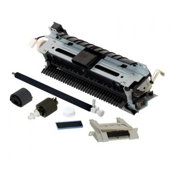 Q7812-67906 Kit de maintenance original  HP LJ M3027/P3005