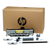 Q7833A Kit de maintenance imprimanta HP LJ M5025, M5035
