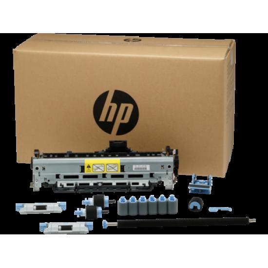 Q7833A Kit de maintenance imprimanta HP LJ M5025, M5035
