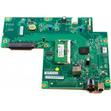 Q7848-61006 Formatter Board P3005 P3005DN