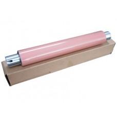 RB2-5948-000 Upper Sleeved Roller HP LaserJet 9000, 9040, 9050