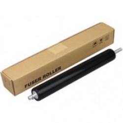 RC1-3321 Rola Presoare Cuptor HP LJ 4250 4350