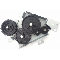 RC2-2432-M600  Swing plate Assembly M600 M601 M603