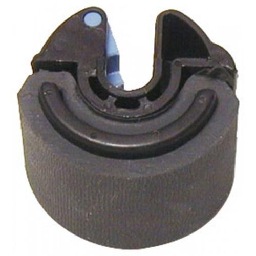 RG5-3718 Pickup Roller MP HP 4000