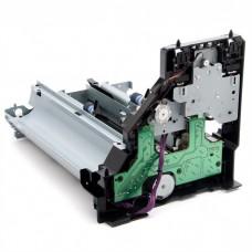 RG5-5681-Rfb. Paper Pickup Assm HP LJ 9000 9040 9050