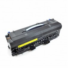 RG5-5751-000 (Compatibil-China) FUSER UNIT COMPATIBIL  LJ9000/9040/9050