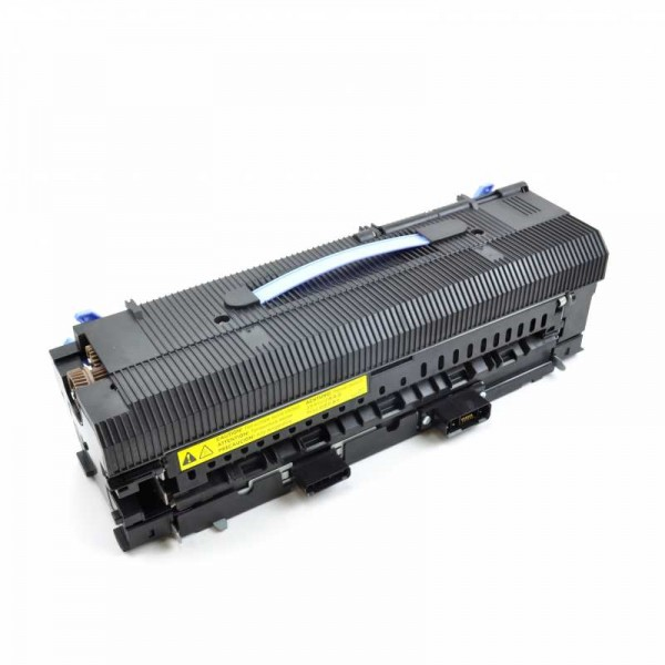 RG5-5751-000 (Compatibil-China) FUSER UNIT COMPATIBIL  LJ9000/9040/9050