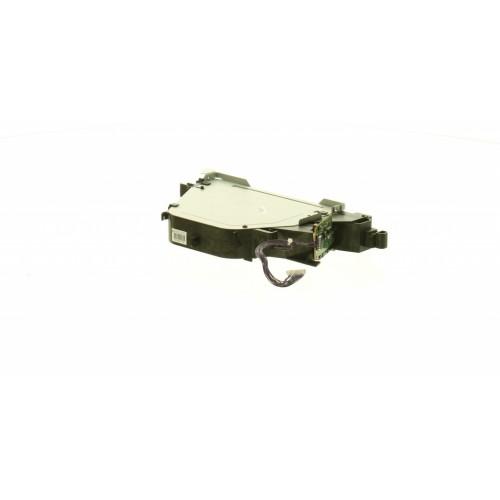 RG5-6380-000CN-RFB HP Inc. Laser/Scanner Asm HP LJ 4600