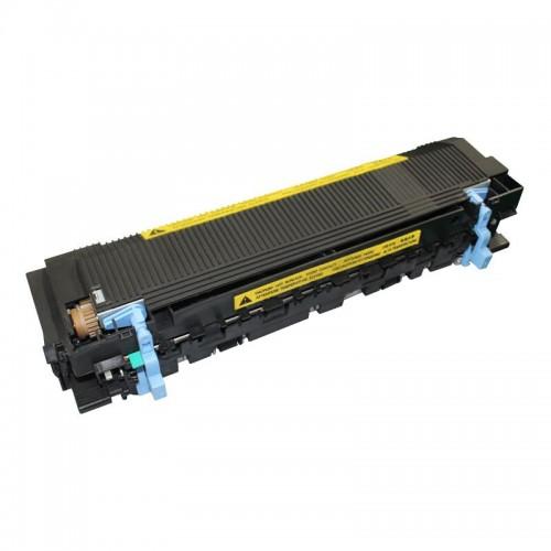 RG5-6533 Fuser Unit HP LJ 8100/8150/Mop 320 (RG5-6533)  Compatibil(China)
