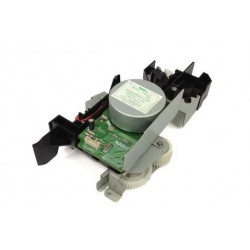 RG5-7789 HP Inc. FIXING DELIVERY DRIVE ASSY.