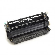 RM1-0561-Comp Fuser Compatibil(China) LJ 1150/1300 RM1-0716 RG9-1494