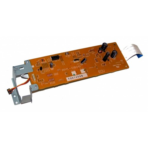 RM1-0806-030CN Engine Controller PCB Assy