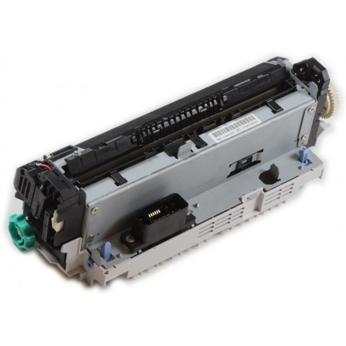 RM1-1044 Fuser Compatibil(China) HP LJ 4345