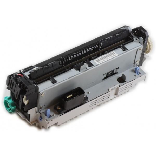 RM1-1044 Fuser Compatibil(China) HP LJ 4345