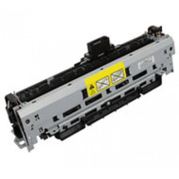 Q7829-67941  RM1-3008 Fuser Unit HP LJ M5025 M5035